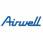 Servicio Técnico airwell en Vizcaya