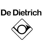 Servicio Técnico de-dietrich en Vizcaya