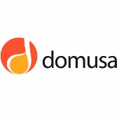 Servicio Técnico domusa en Vizcaya