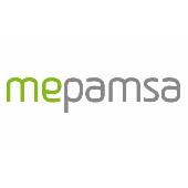 Servicio Técnico mepamsa en Vizcaya