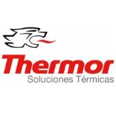 Servicio Técnico thermor en Vizcaya