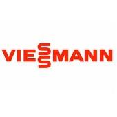 Servicio Técnico viessmann en Vizcaya