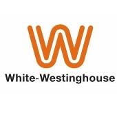 Servicio Técnico white-westinghouse en Vizcaya