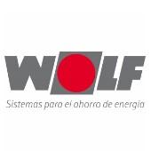 Servicio Técnico wolf en Vizcaya